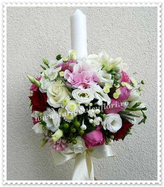 Lumanari de nunta.0387